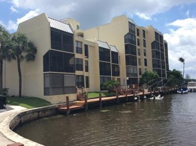 8 Royal Palm Way UNIT 306, Boca Raton, FL 33432 - MLS#: RX-10362455