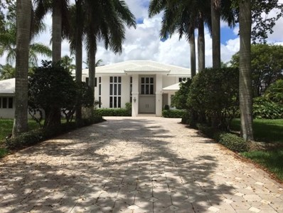 18760 Long Lake Drive, Boca Raton, FL 33496 - MLS#: RX-10362486