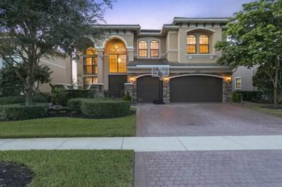 9409 Equus Circle, Boynton Beach, FL 33472 - MLS#: RX-10362545