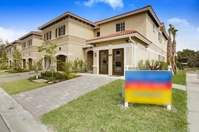 350 SE 1st Drive, Deerfield Beach, FL 33441 - MLS#: RX-10362912