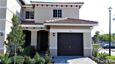 390 SE 1st Drive, Deerfield Beach, FL 33441 - MLS#: RX-10362913