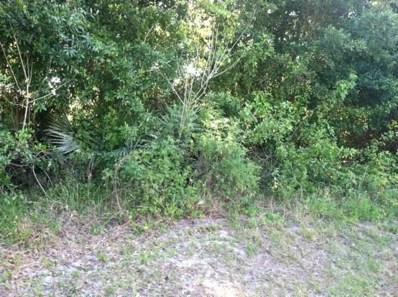 450 NW Concord Drive, Port Saint Lucie, FL 34983 - MLS#: RX-10363504