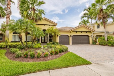 4874 Forest Dale Drive, Lake Worth, FL 33449 - MLS#: RX-10363598
