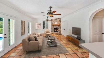 798 Periwinkle Street, Boca Raton, FL 33486 - MLS#: RX-10363692