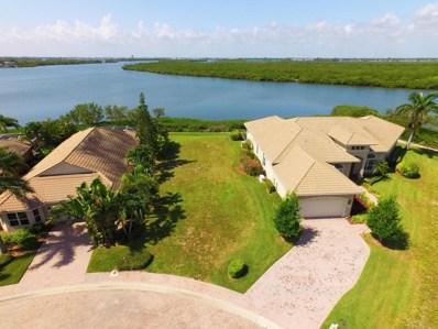 1828 Wildcat Cove, Fort Pierce, FL 34949 - MLS#: RX-10363704