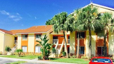 1130 The Pointe Drive, West Palm Beach, FL 33409 - MLS#: RX-10364005