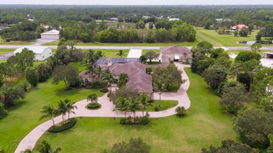 2560 SE Downwinds Road, Jupiter, FL 33478 - #: RX-10364113