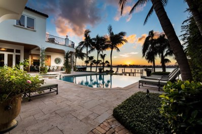 1405 Lands End Road, Manalapan, FL 33462 - MLS#: RX-10364137