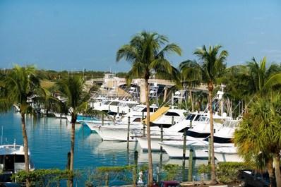 50 S Beach Road UNIT 303, Tequesta, FL 33469 - MLS#: RX-10364427