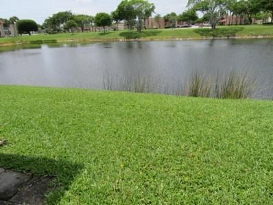 359 Lake Dora Drive, West Palm Beach, FL 33411 - MLS#: RX-10364489