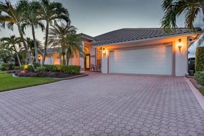 22273 Vista Lago Drive, Boca Raton, FL 33428 - MLS#: RX-10364587
