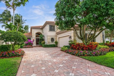 2519 NW 59th Street, Boca Raton, FL 33496 - MLS#: RX-10364651