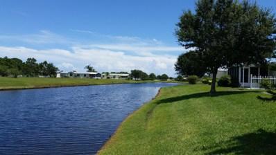 8028 Long Drive, Port Saint Lucie, FL 34952 - MLS#: RX-10364729