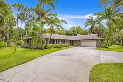 7095 High Sierra Circle, West Palm Beach, FL 33411 - MLS#: RX-10364972