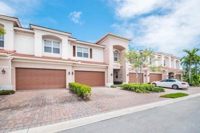 29 Beechdale Lane, Boynton Beach, FL 33426 - MLS#: RX-10364990