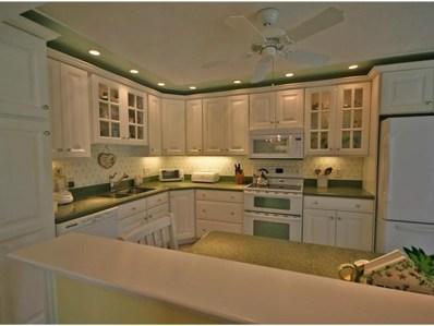 11272 Quail Covey Road UNIT Green H>, Boynton Beach, FL 33436 - MLS#: RX-10365201