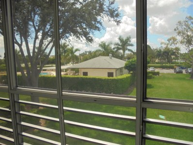 149 Suffolk D, Boca Raton, FL 33434 - MLS#: RX-10365278