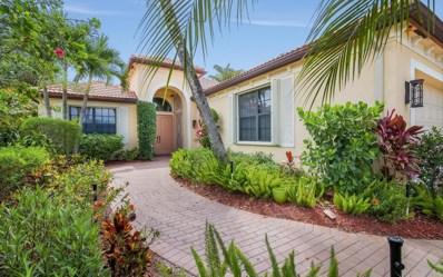 6724 Fox Hollow Drive, West Palm Beach, FL 33412 - MLS#: RX-10365434