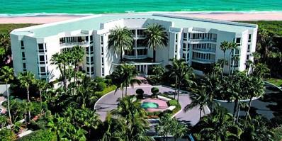 2920 SE Dune Drive UNIT 440, Stuart, FL 34996 - MLS#: RX-10365458