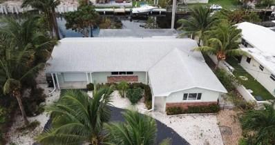 353 SW 14th Place, Boca Raton, FL 33432 - MLS#: RX-10365672