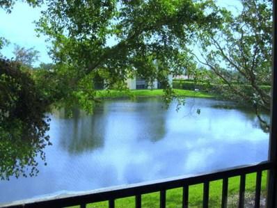 15090 Ashland Place UNIT 174, Delray Beach, FL 33484 - MLS#: RX-10365877