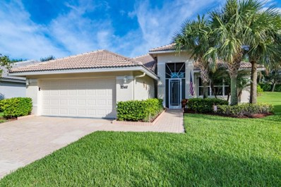 9348 Heron Cove Drive, West Palm Beach, FL 33411 - MLS#: RX-10365882