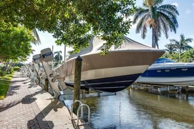 828 Virginia Garden Drive, Boynton Beach, FL 33435 - MLS#: RX-10365899