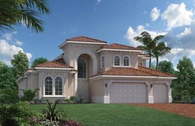 112 Partisan Court, Jupiter, FL 33478 - MLS#: RX-10365915