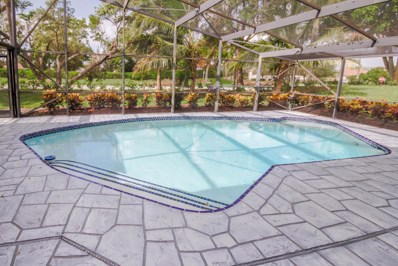 21284 Summertrace Circle, Boca Raton, FL 33428 - MLS#: RX-10365927