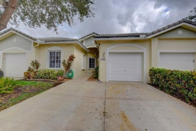1209 SW 48th Terrace, Deerfield Beach, FL 33442 - MLS#: RX-10365970