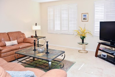 3475 S Ocean Boulevard UNIT 103, Palm Beach, FL 33480 - MLS#: RX-10366075