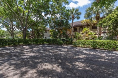 13334 Polo Club Road UNIT 328-329, Wellington, FL 33414 - MLS#: RX-10366095
