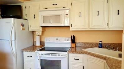30 Colonial Club Drive UNIT 205, Boynton Beach, FL 33435 - MLS#: RX-10366125