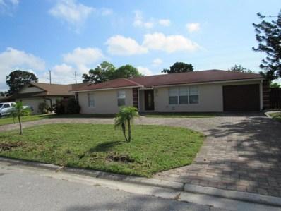 252 Sandpiper Avenue, Royal Palm Beach, FL 33411 - MLS#: RX-10366168