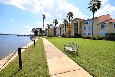 140 Yacht Club Way UNIT 307, Hypoluxo, FL 33462 - MLS#: RX-10366218