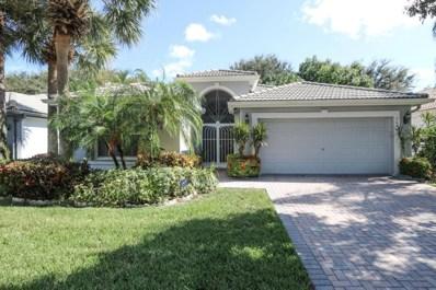 7644 San Carlos Street, Boynton Beach, FL 33437 - MLS#: RX-10366417