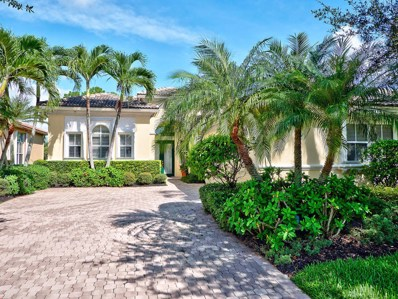 7899 Preserve Drive, West Palm Beach, FL 33412 - MLS#: RX-10366602