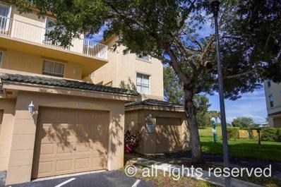 2040 Greenview Shores Boulevard UNIT 216, Wellington, FL 33414 - MLS#: RX-10366613