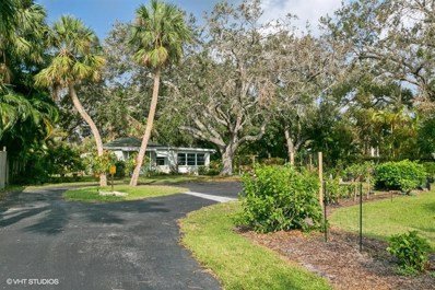 10179 Prosperity Farms Road, North Palm Beach, FL 33410 - MLS#: RX-10366727