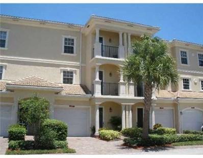 12611 SE Old Cypress Drive UNIT 4-902, Hobe Sound, FL 33455 - MLS#: RX-10366933