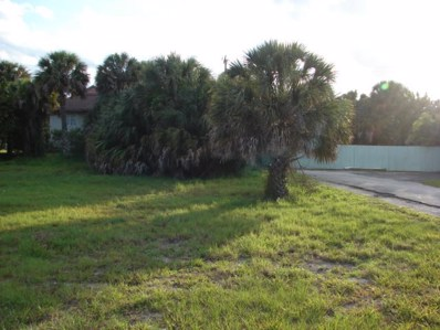 2307 Tamarind Drive, Fort Pierce, FL 34949 - MLS#: RX-10366939