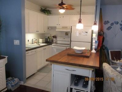 213 Easthampton I, West Palm Beach, FL 33417 - MLS#: RX-10366984