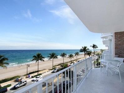 100 Worth Avenue UNIT 610, Palm Beach, FL 33480 - MLS#: RX-10367193