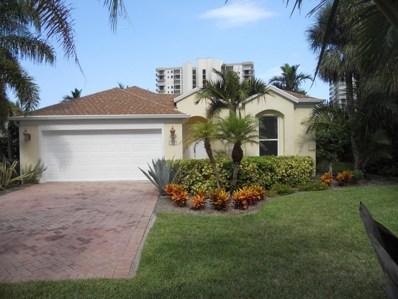 3254 Lakeshore Drive, Fort Pierce, FL 34949 - MLS#: RX-10367254