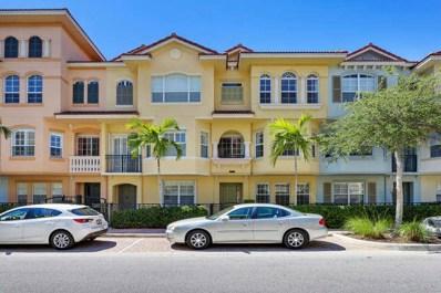 2475 San Pietro Circle, Palm Beach Gardens, FL 33410 - MLS#: RX-10367448