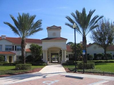 624 SE Prescott Place, Stuart, FL 34994 - MLS#: RX-10367552