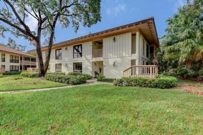 225 Brackenwood Terrace, Palm Beach Gardens, FL 33418 - MLS#: RX-10367646