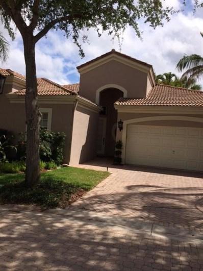 4264 NW 66th Drive, Boca Raton, FL 33496 - MLS#: RX-10367669