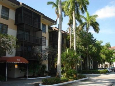 5530 NW 44th Street UNIT 310c, Lauderhill, FL 33319 - MLS#: RX-10367744
