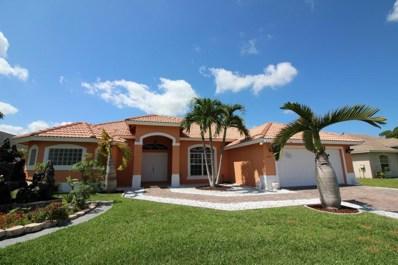 Port Saint Lucie, FL 34984